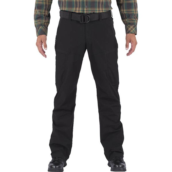 5.11 Tactical Apex Pant Einsatzhose