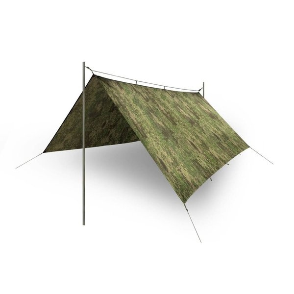 Helikon-Tex Supertarp Outdoor Schutzplane
