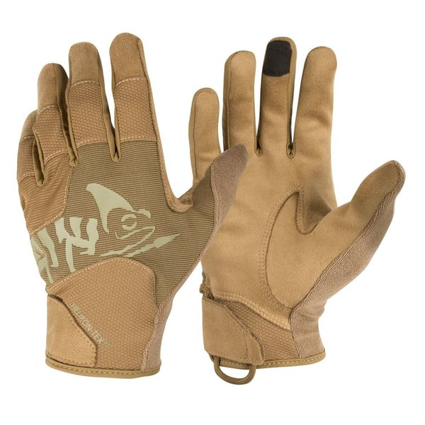 Helikon-Tex Allround Tactical Glove Einsatzhandschuh
