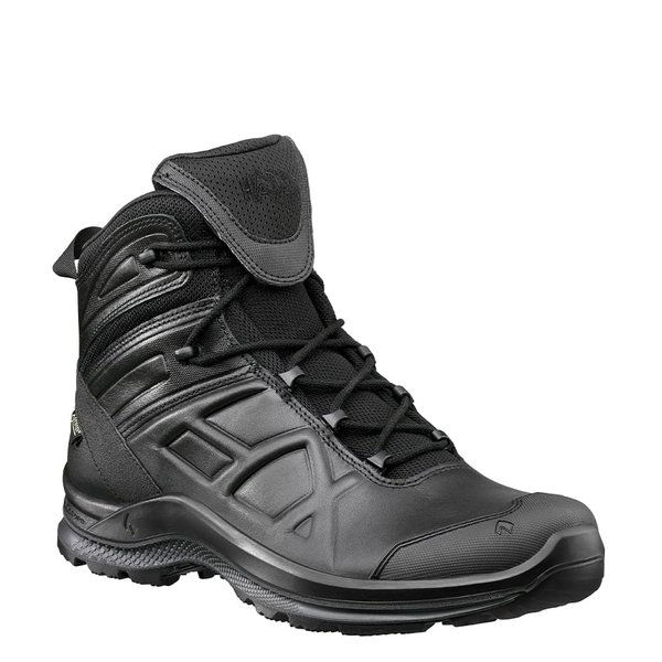 HAIX Black Eagle Tactical 2.1 Pro GTX Einsatzstiefel