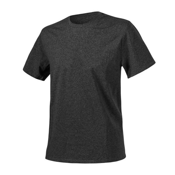 Helikon-Tex Baselayer Shirt Melange