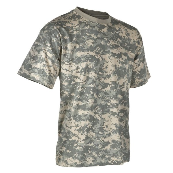 Helikon-Tex Baselayer Shirt Camo