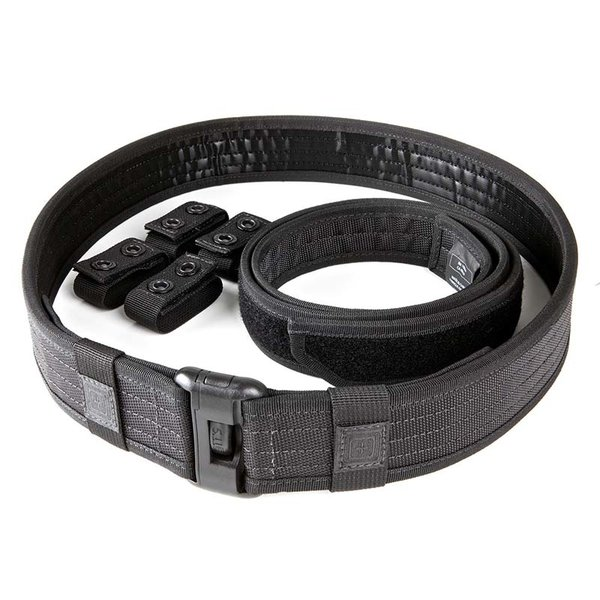 5.11 Tactical Sierra Bravo Duty Belt Kit Dienstkoppel